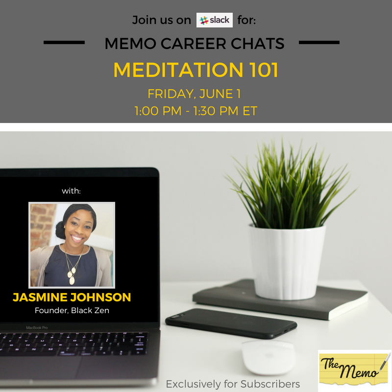 SlackChat_May2018_Meditation101.png