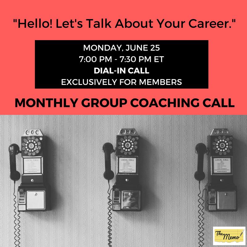 CoachingCall_June2018.png