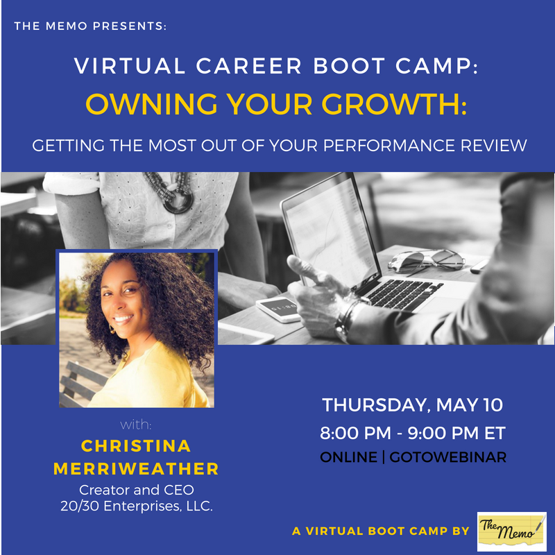 BootCamp_ChristinaMerriweather_May2018 (1).png
