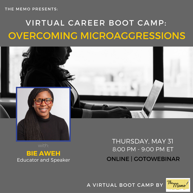 BootCamp_Microagressions_BieAweh_May2018 (2).png