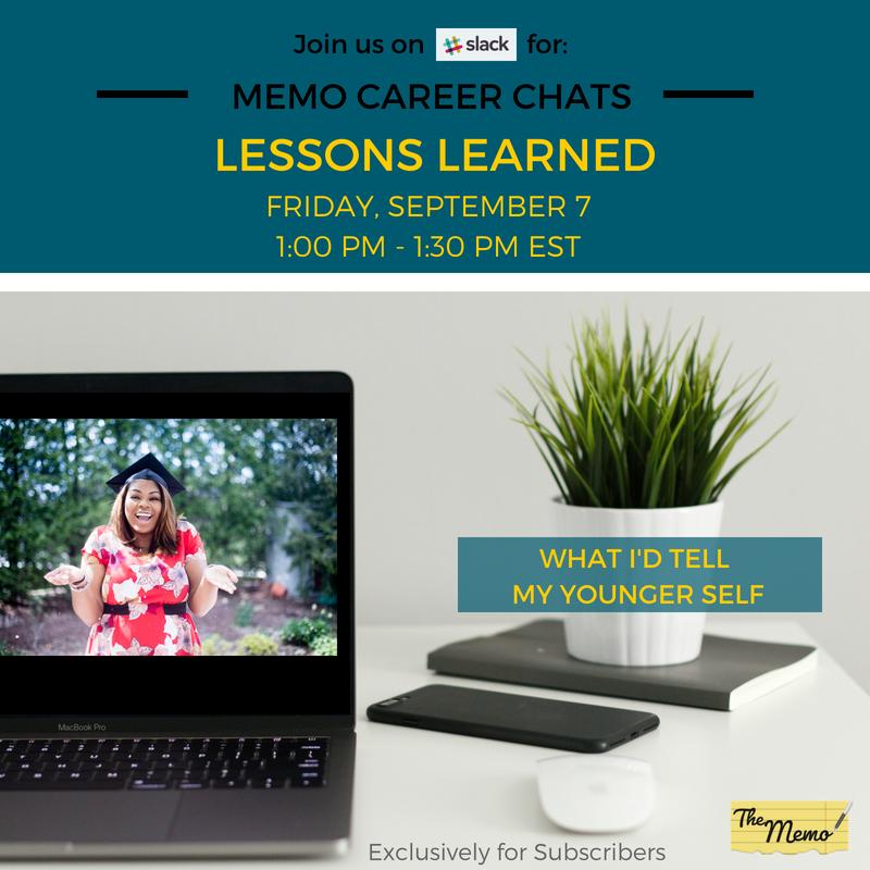 SlackChat_September2018_LessonsLearned (1).png