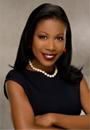 Isabel Wilkerson. Photo:  http://isabelwilkerson.com/