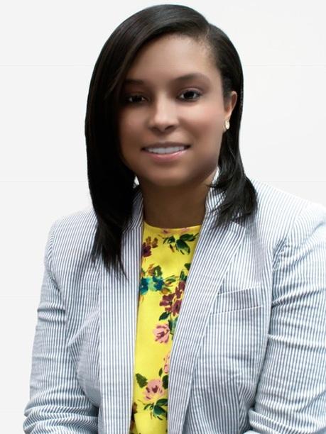 MINDA HARTS  CEO & Founder