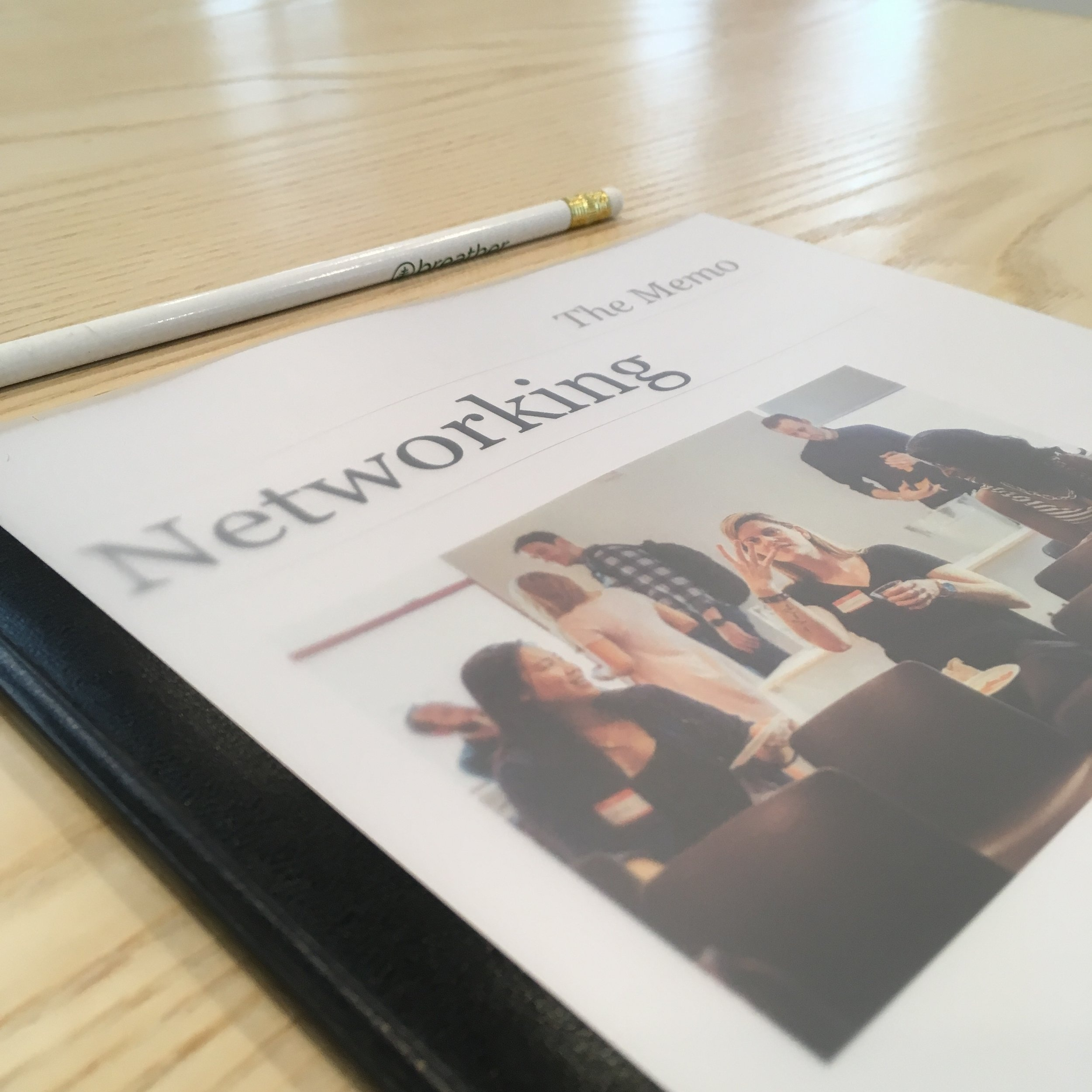 networking_curriculum_workbook.jpg