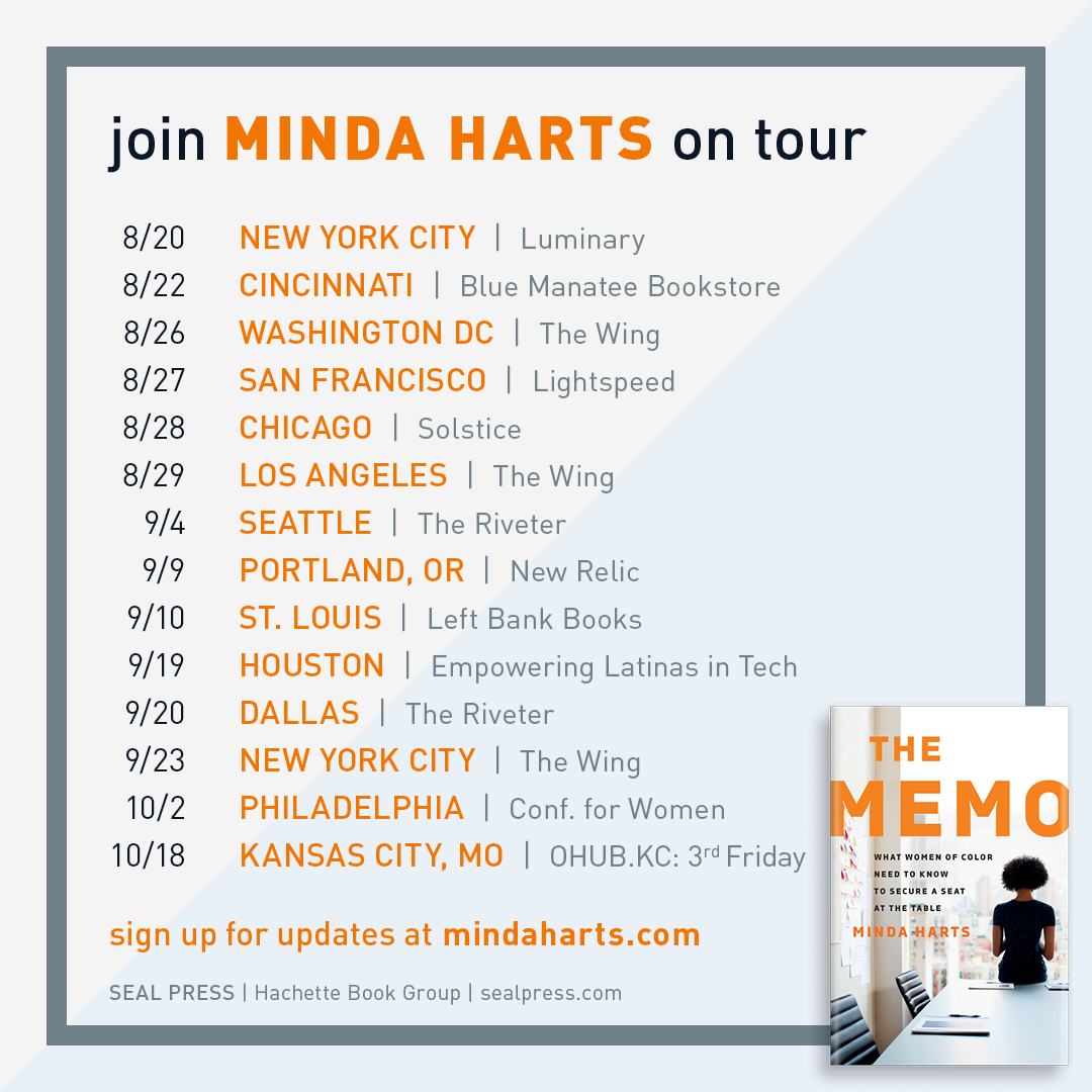 Minda-Harts-The-Memo-Book-Tour-Dates.jpg