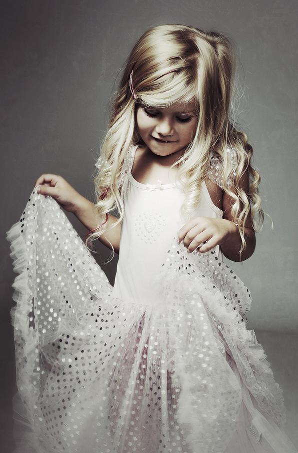 fotografering-barn-trondheim-titt-melhus03.jpeg