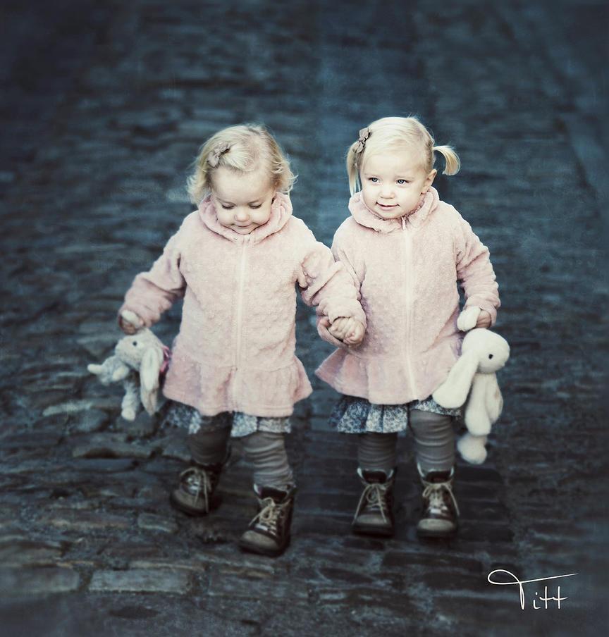 fotografering-barn-trondheim-titt-melhus21.jpeg
