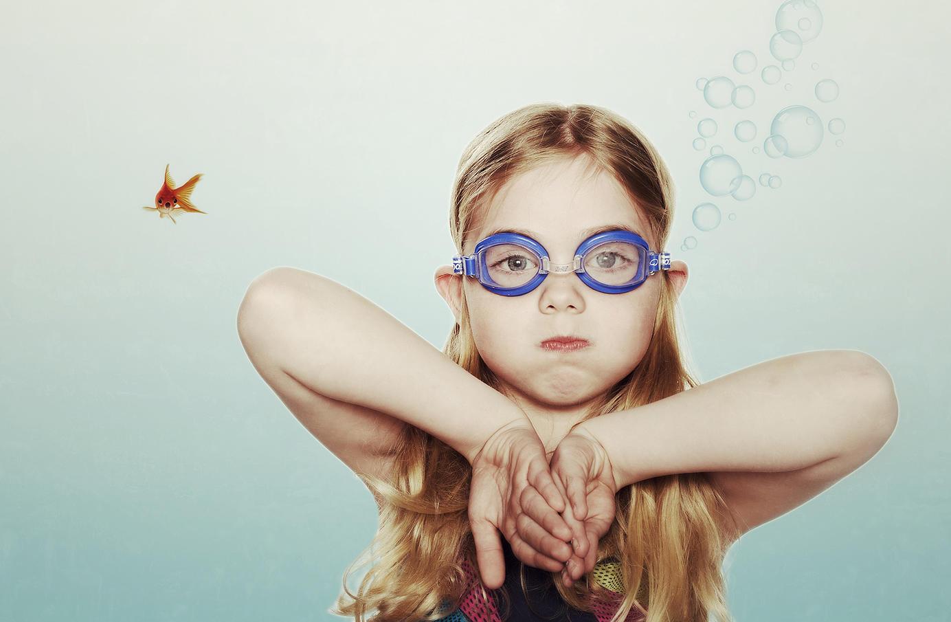 fotografering-barn-trondheim-titt-melhus32.jpeg