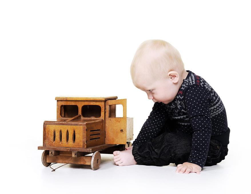 fotografering-barn-trondheim-titt-melhus50.jpeg