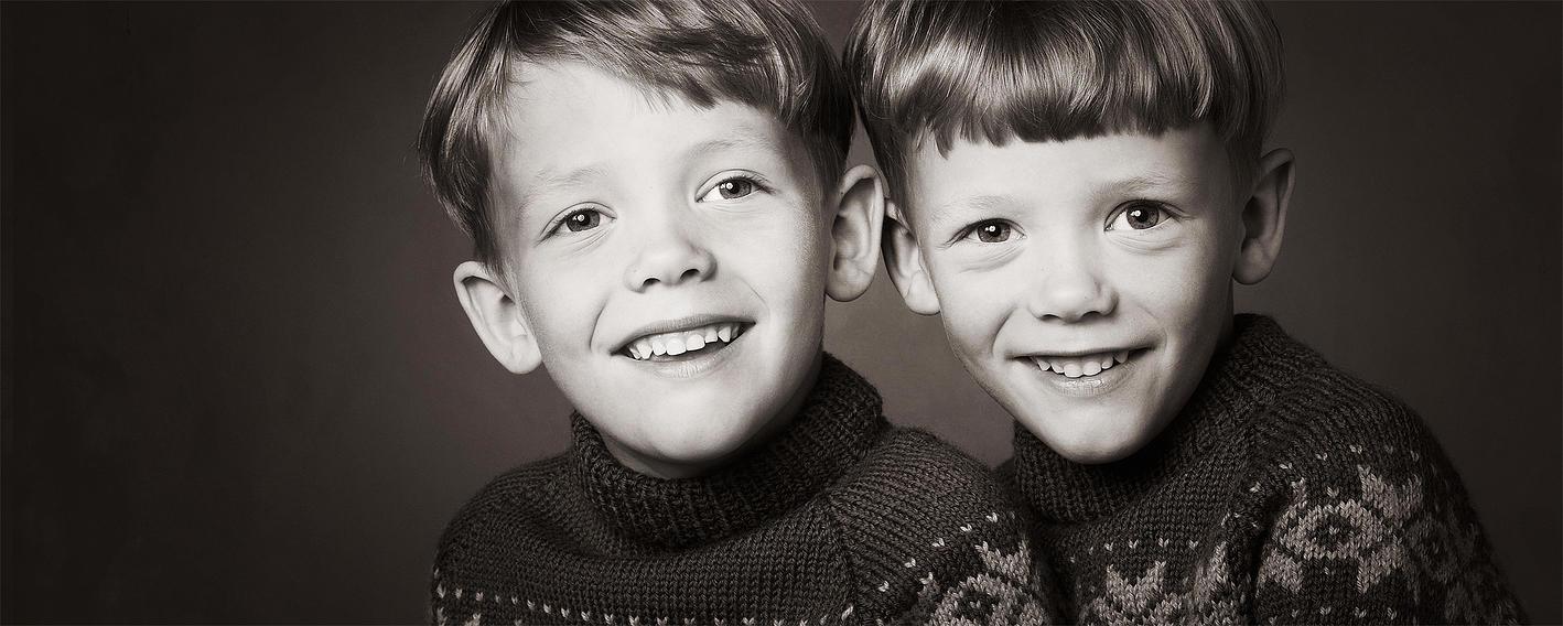 fotografering-barn-trondheim-titt-melhus53.jpeg