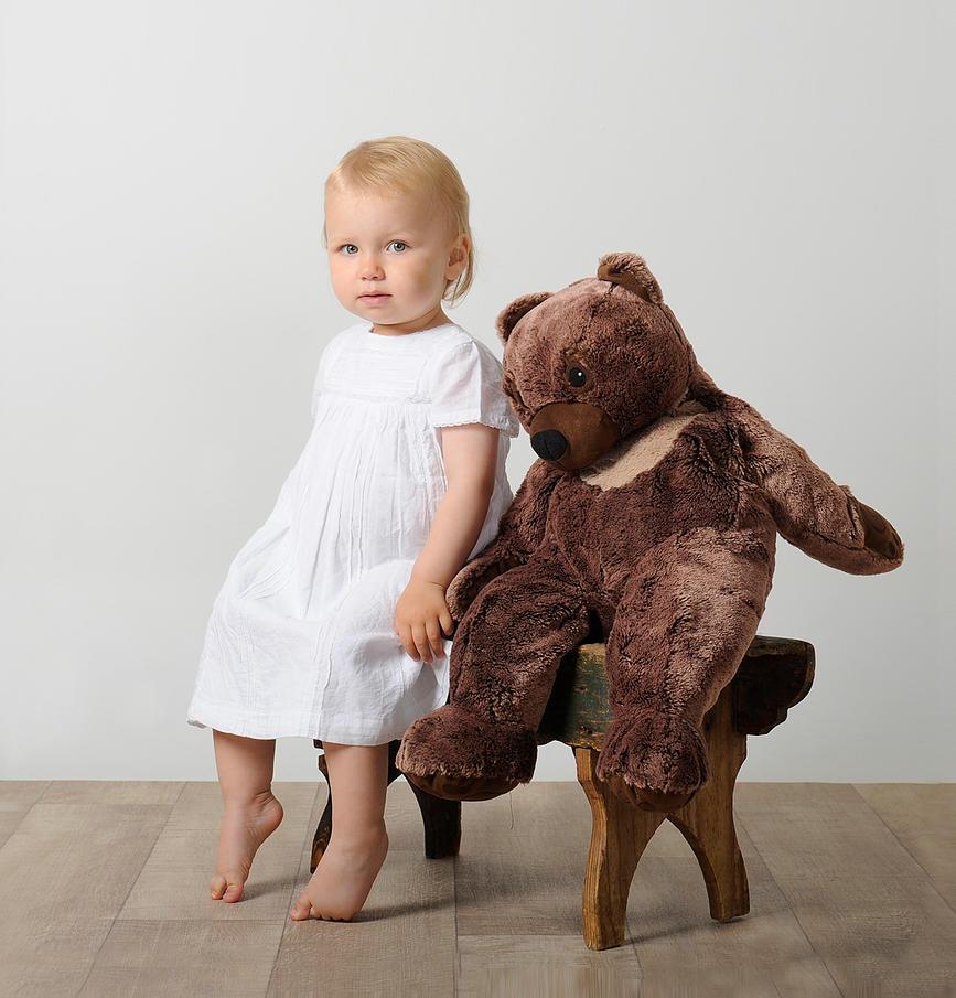 fotografering-barn-trondheim-titt-melhus65.jpeg
