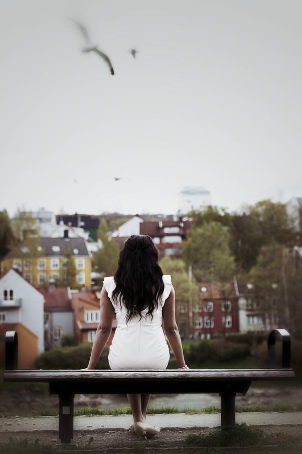 konfirmasjonsbilder-fotograf-trondheim-titt-melhuus-78.jpeg