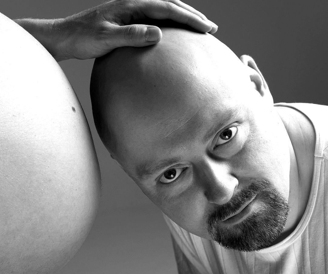 Fotografering-gravid-trondheim-titt-melhuus-12.jpeg