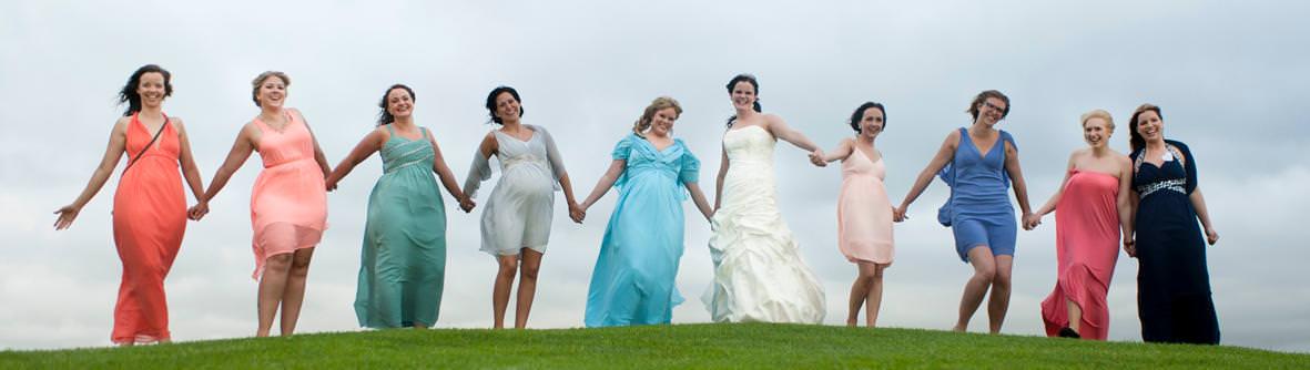 bryllupsfotografering-trondheim-titt-melhuus05.jpeg