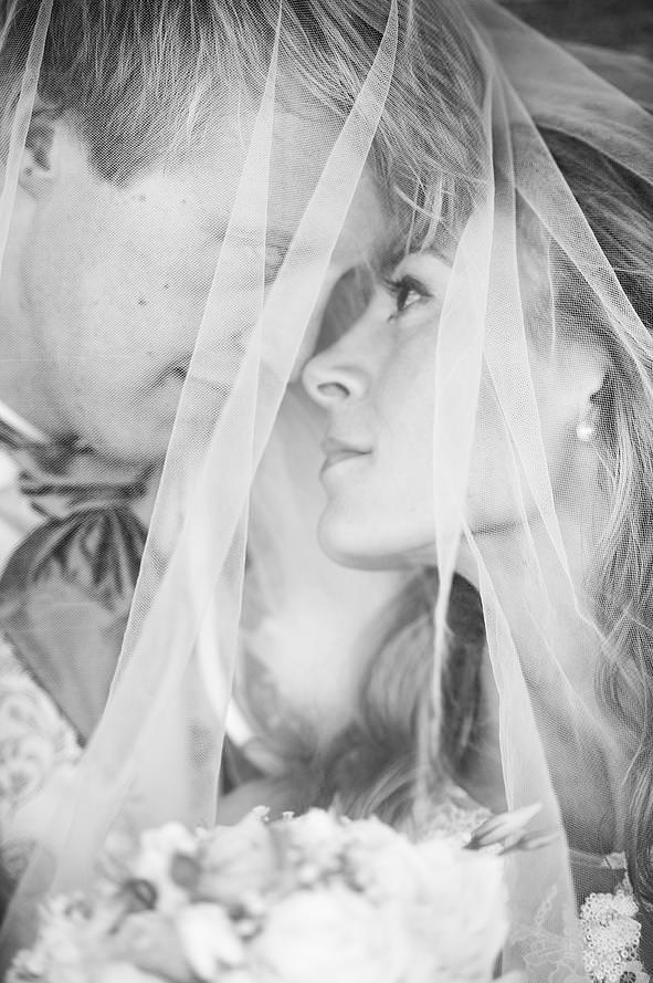 bryllupsfotografering-trondheim-titt-melhuus10.jpeg