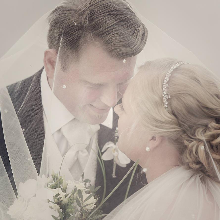 bryllupsfotografering-trondheim-titt-melhuus11.jpeg