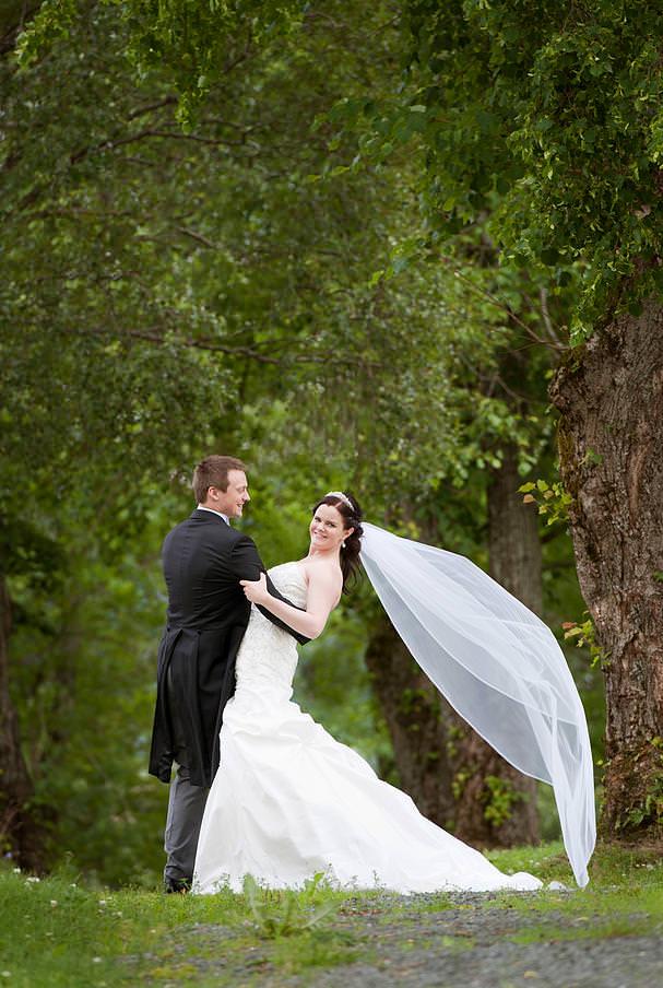 bryllupsfotografering-trondheim-titt-melhuus18.jpeg