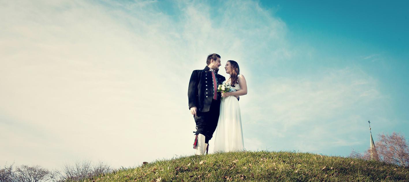 bryllupsfotografering-trondheim-titt-melhuus22.jpeg