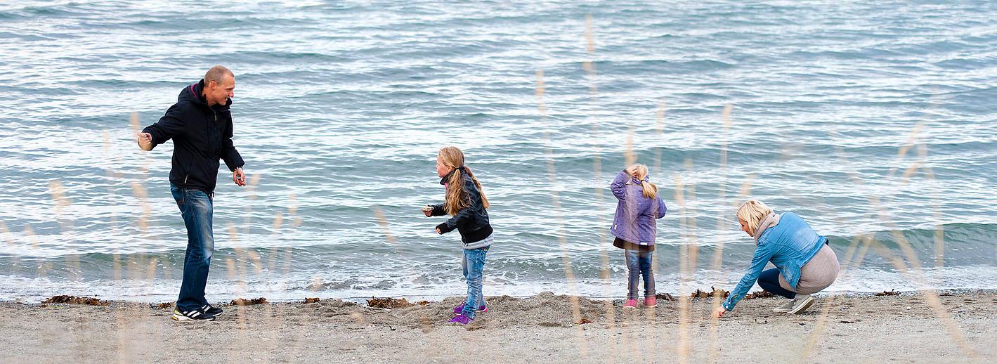 familiefotografering-trondheim-titt-melhuus-06.jpeg