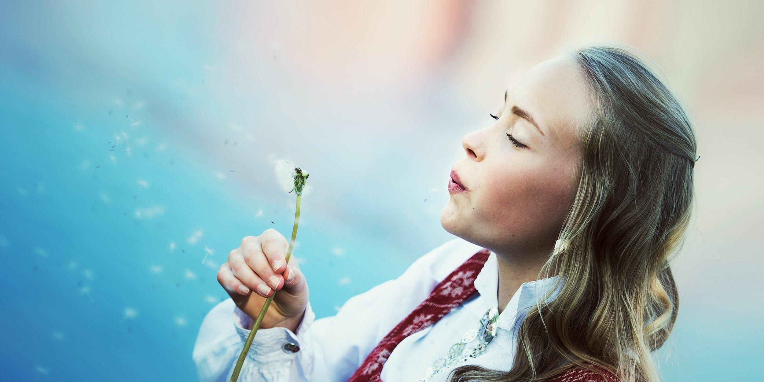 Agnes Fredriksen 3.jpg