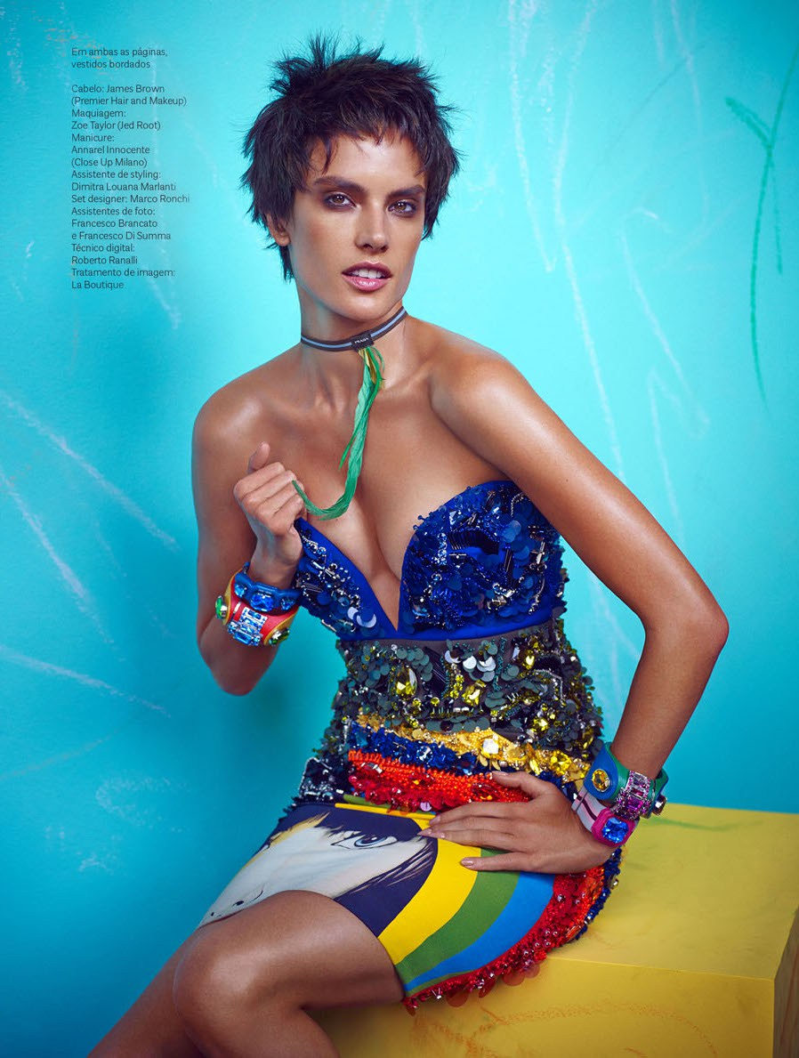 alessandra-ambrosio-by-mariano-vivanco-for-vogue-brazil-march-2014-7.jpg