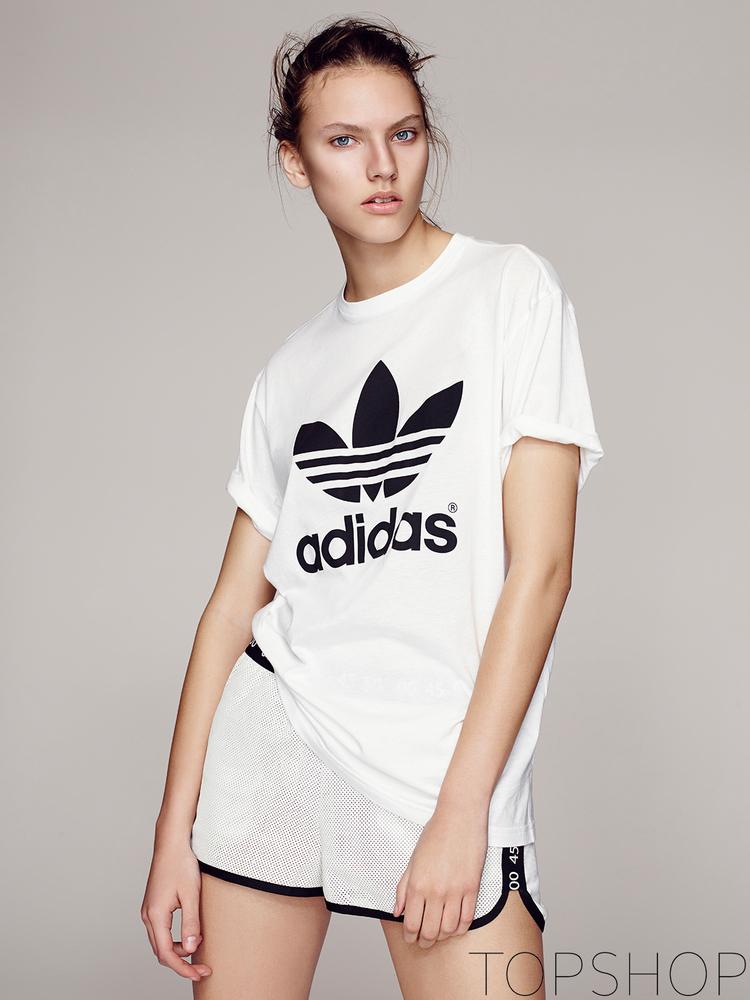 topshop x Adidas-4.jpg