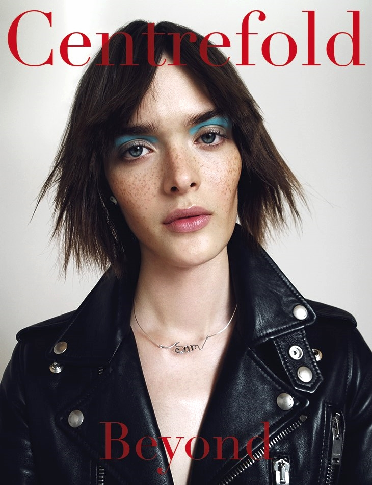 Sam-Rollinson-by-Eric-Guillemain-for-Centrefold-SS-2014-cover.jpg