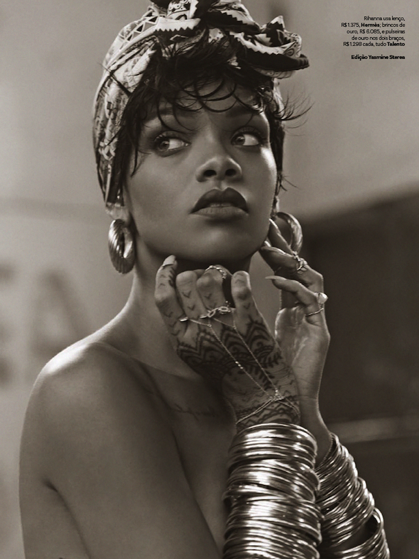 Who-What-Wear-Rihanna-Vogue-Brazil-May-2014-3.png