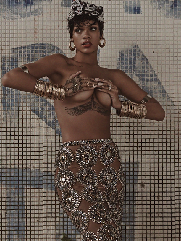 Who-What-Wear-Rihanna-Vogue-Brazil-May-2014-6.png