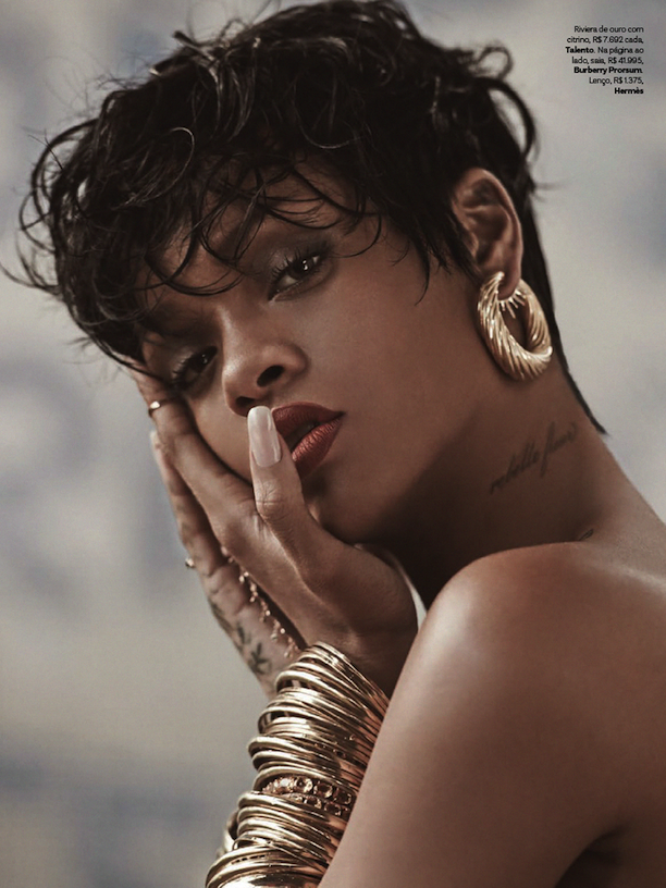 Who-What-Wear-Rihanna-Vogue-Brazil-May-2014-7.png