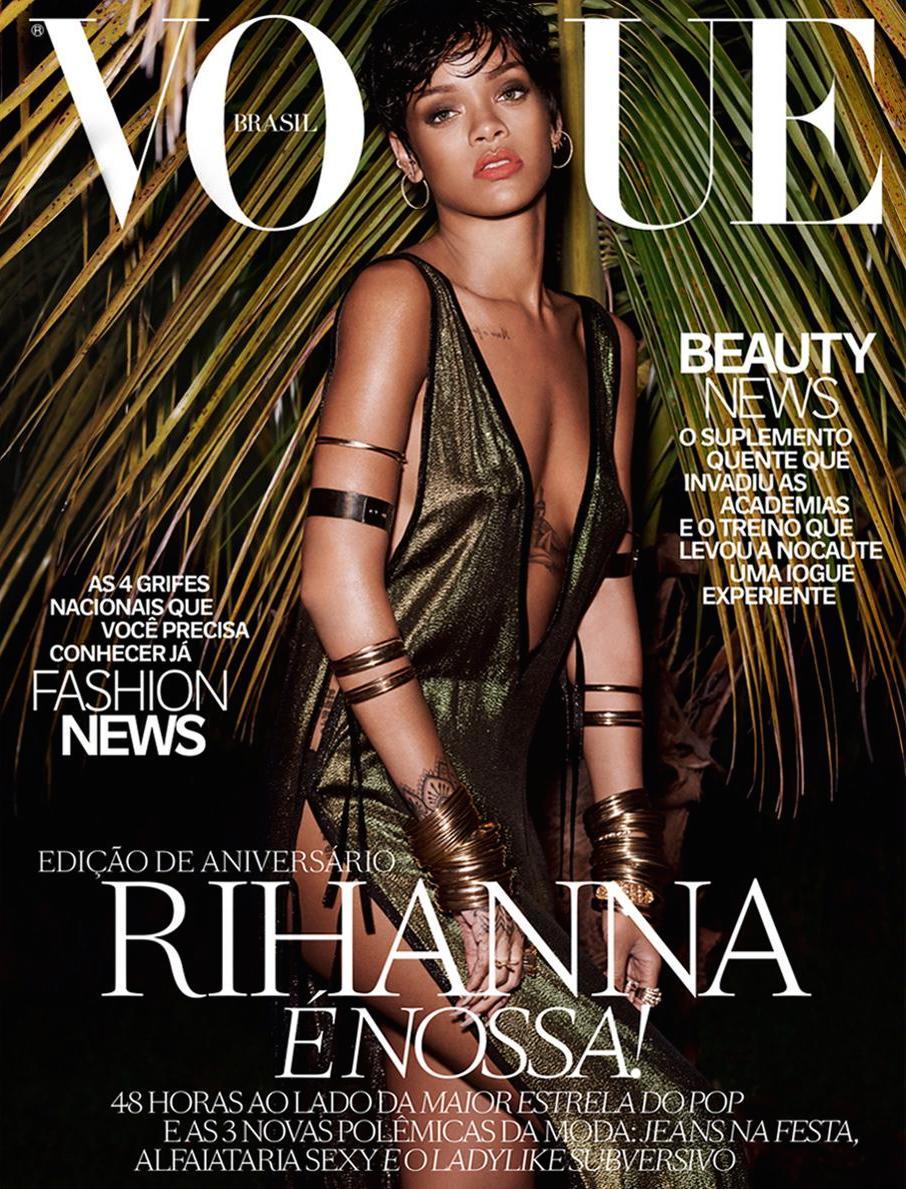original_Vogue_Brazil_rihanna_cover3 copy copy.jpg