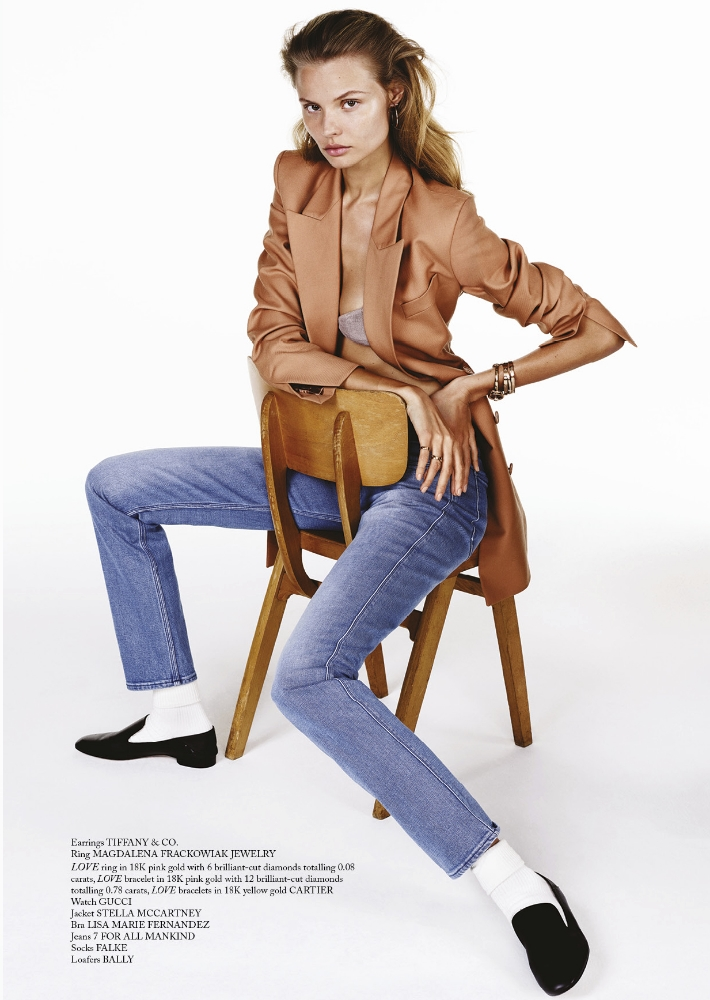 Glass Magazine - Magdalena 2.jpg