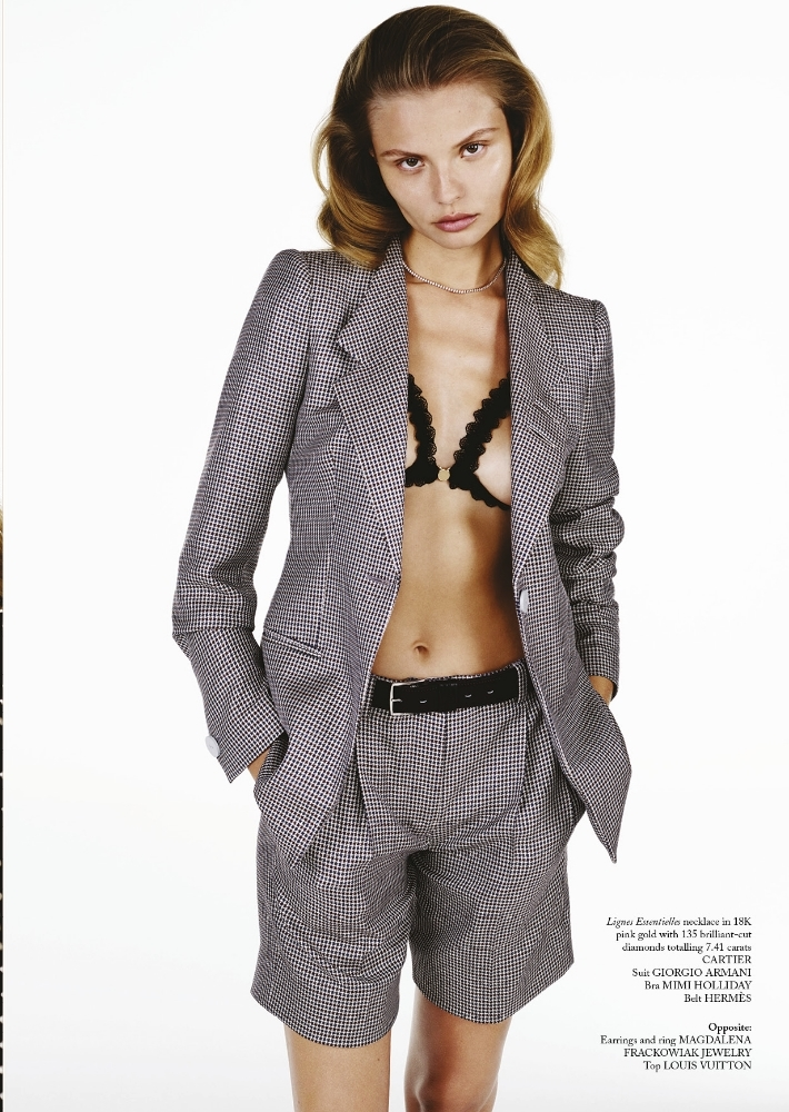 Glass Magazine - Magdalena 6.jpg