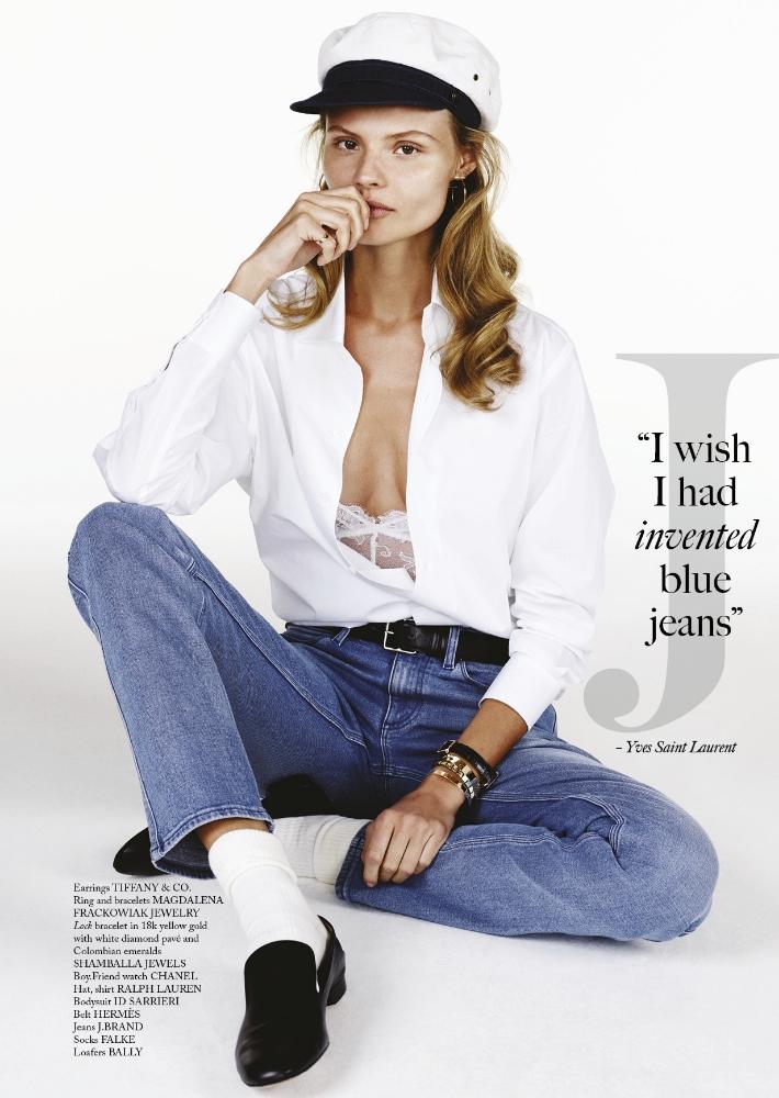 Glass Magazine - Magdalena 10.jpg