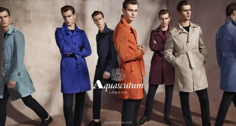 AR Aquascutum SS16 01_F9_RGB.jpg