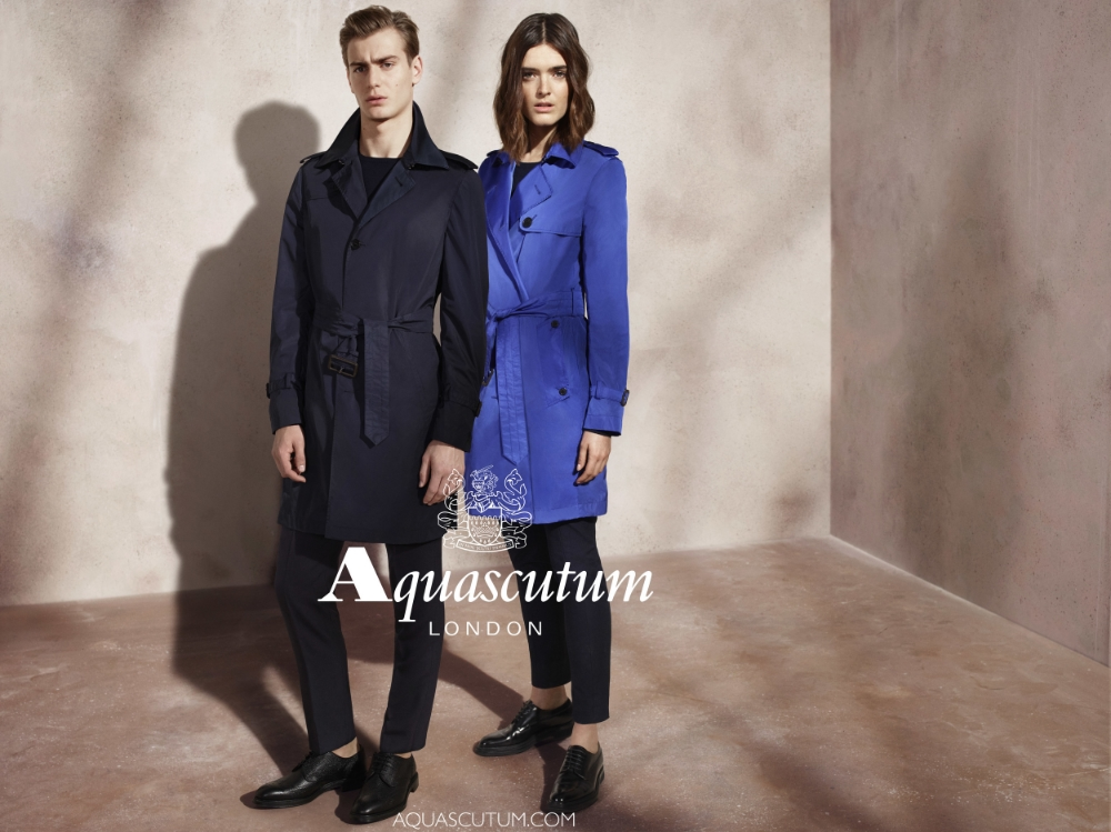 AR Aquascutum SS16 06_F9_RGB.jpg
