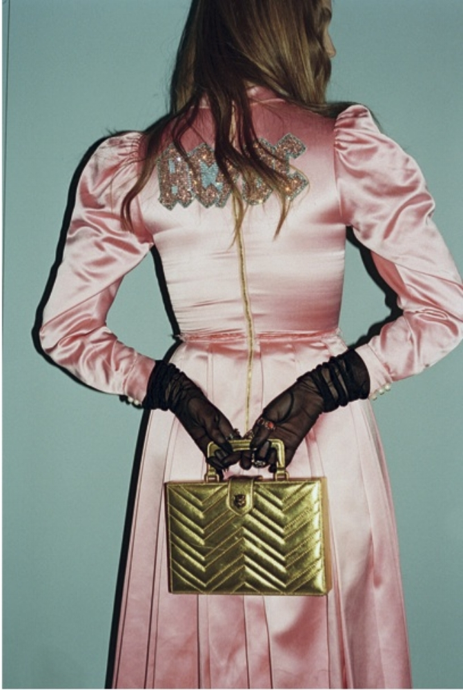 gucci for vogue brasil 3.jpg