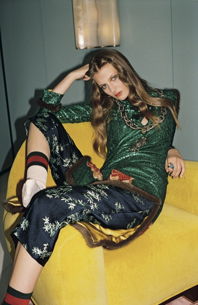 gucci for vogue brasil 5.jpg