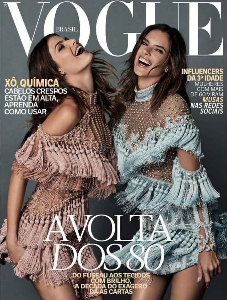 Vogue Brasil MV cover.jpg