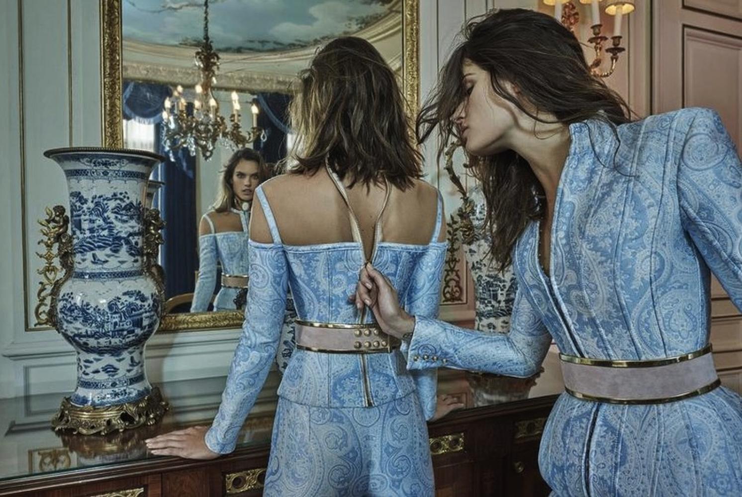 Vogue Brasil MV 5.jpg