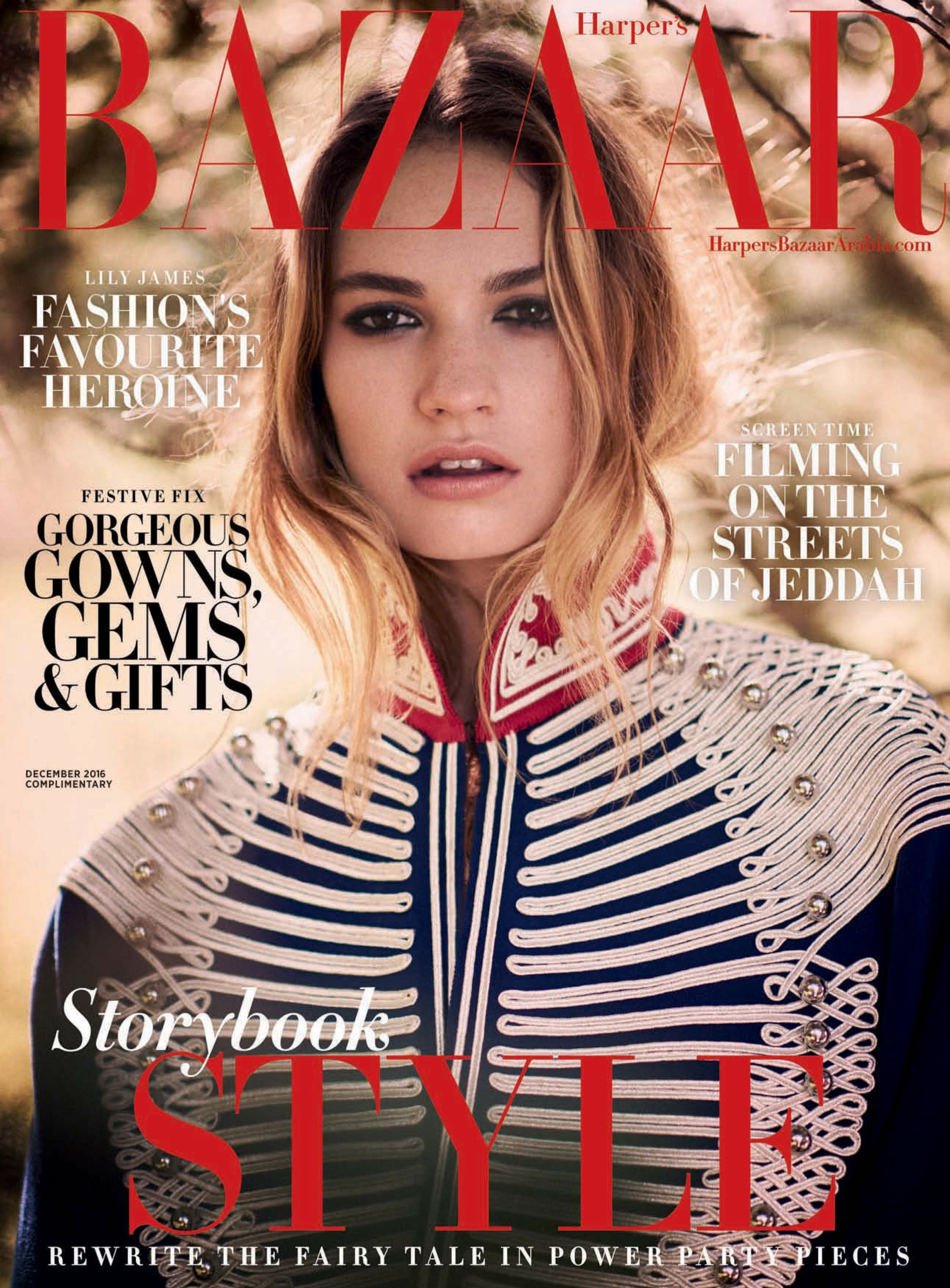 Harpers Lily cover.jpg