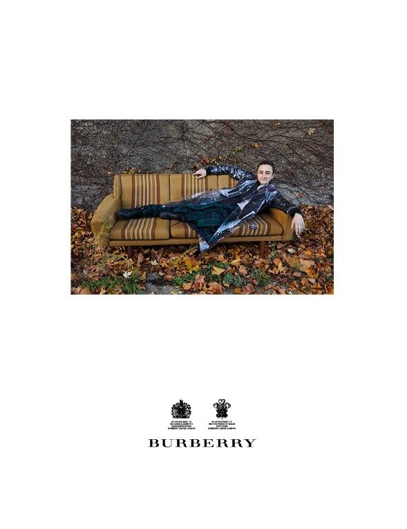 Burberry JT 3.jpg