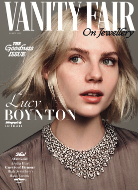 Lucy Boynton VF cover .png
