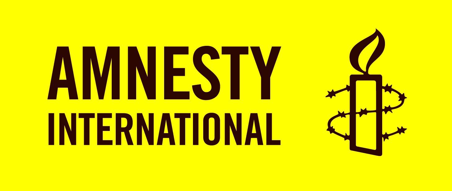 amnesty_logo_gul(rgb).jpg