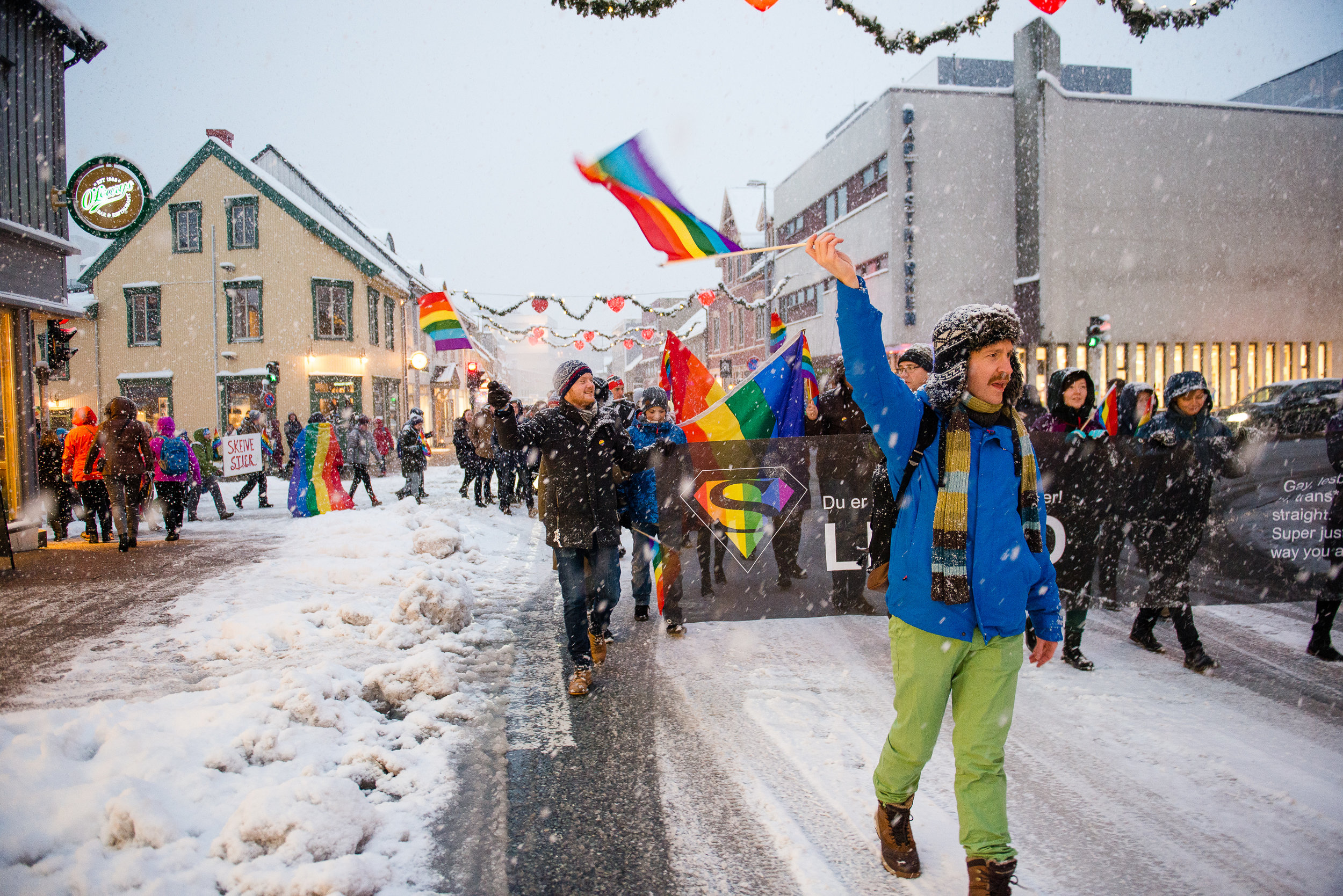 Parade12.jpg