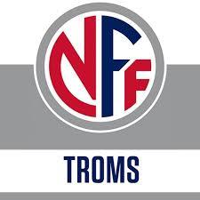 Troms fotballkrets.jpg