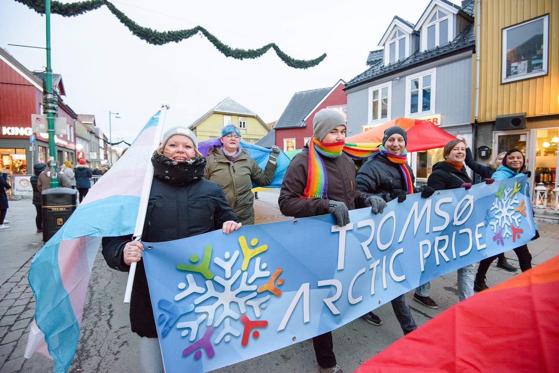 ArcticPride_Parade_Fest-2797.jpg