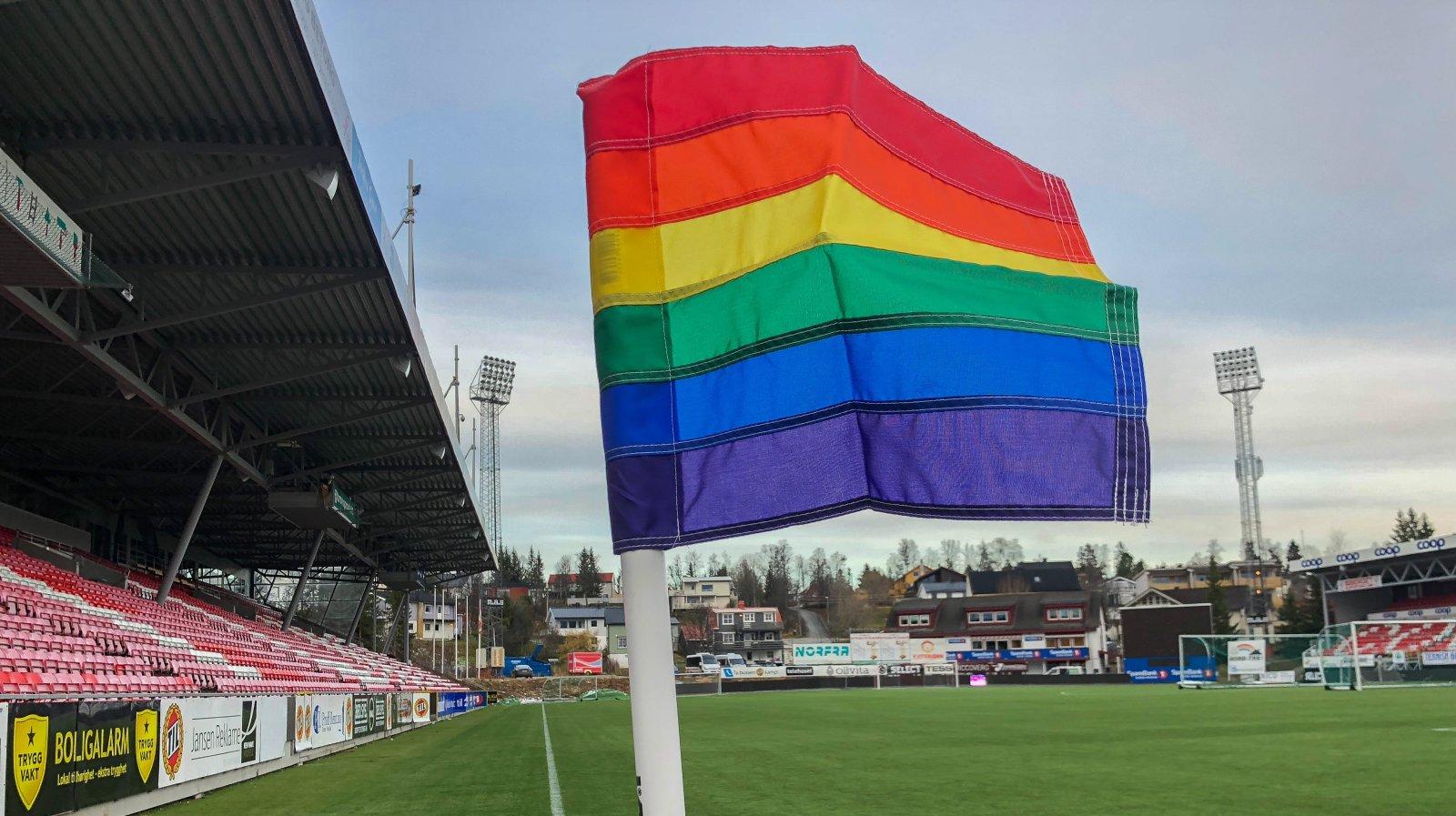 Hjørneflagg.jpg