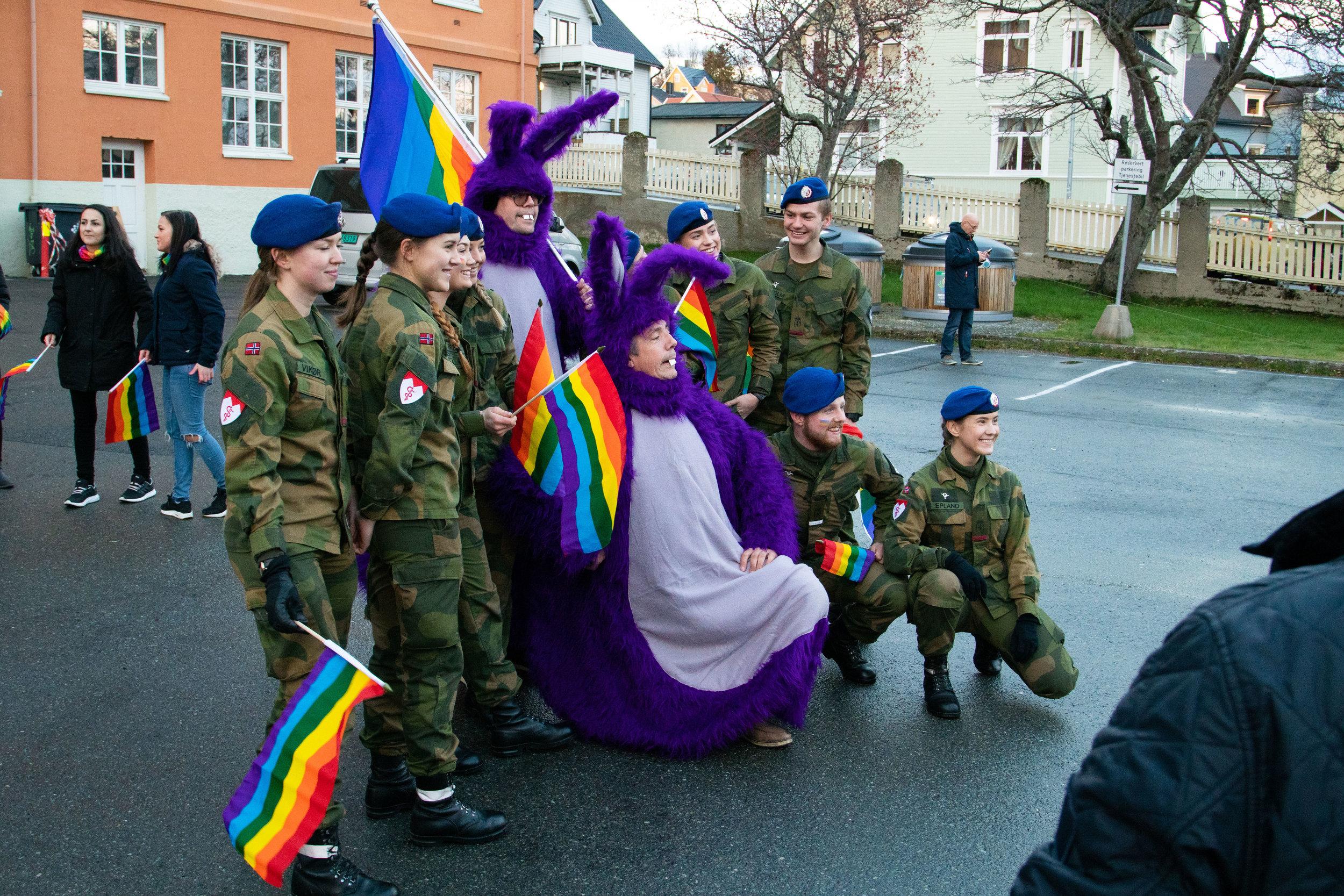 Parade00012.jpg