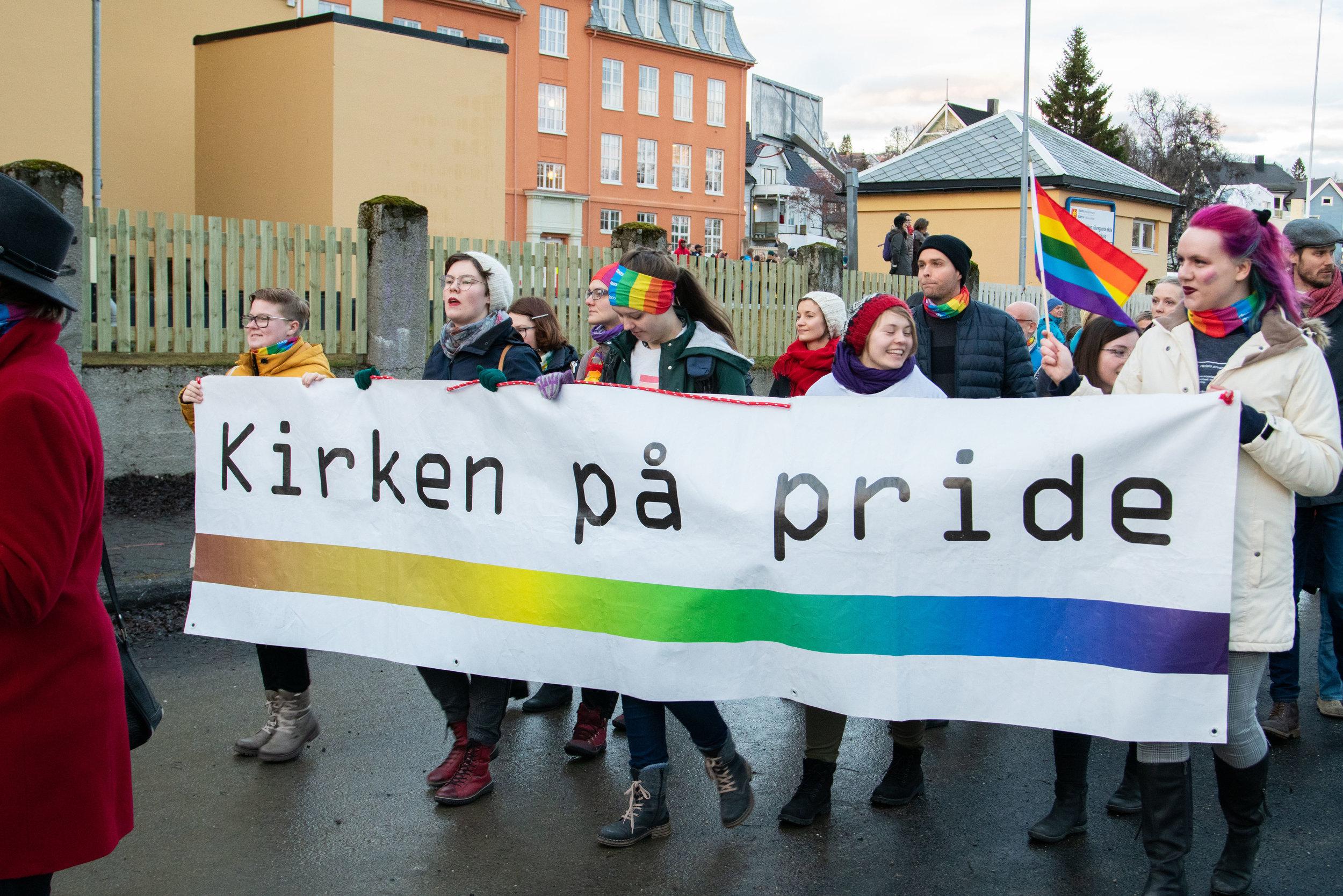 Parade00051.jpg